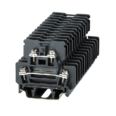 SN  Screw Terminal Block