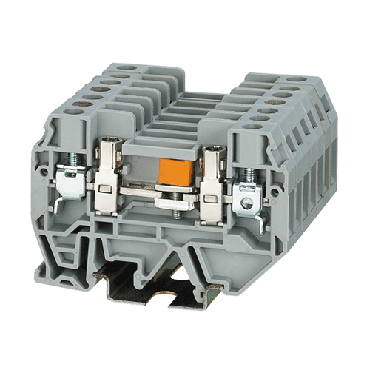 SUK  Screw Terminal Block
